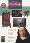 Sister Wendy's American Collection: The Art Institute of Chicago