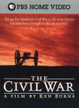 Ken Burns' Civil War, Episode 2: A Very Bloody Affair - 1862