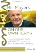 On Our Own Terms: Moyers on Dying, Vol. 1 - Living with Dying