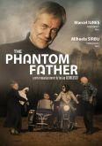 The Phantom Father
