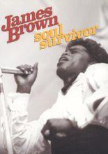 James Brown: Soul Survivor