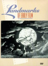 Landmarks of Early Film, Vol. 1