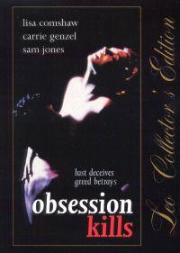 Obsession Kills