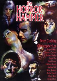 Horror of Hammer