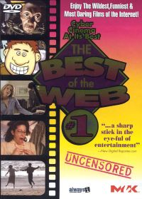 Best of the Web, Vol. 1