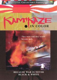 Kamikaze in Color
