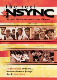 the characteristics of the music of nsync a band Justin timberlake is taking a very personal jab at his former pals in 'nsync claiming he just cared more about the band's musical image than they did justin says he left the group partially.
