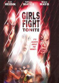 Girls Fight Tonite