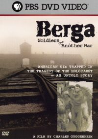 Berga: Soldiers of Another War