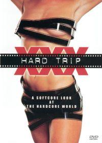 Hard Trip