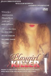 Playgirl Killer