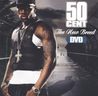 50 Cent: The New Breed