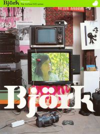Björk: Minuscule