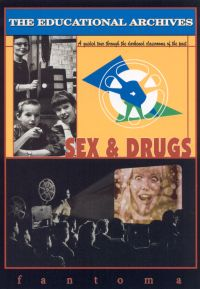 Educational Archives: Sex & Drugs
