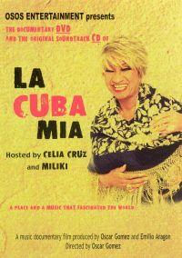 La Cuba Mia