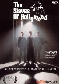 Slaves of Hollywood