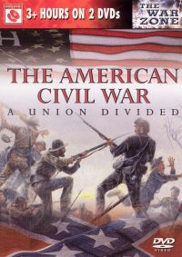The American Civil War: A Union Divided