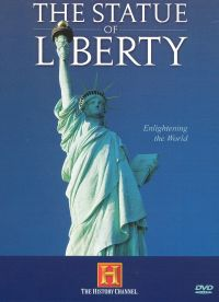 The Statue of Liberty: Enlightening the World