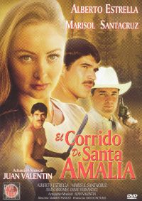 El Corrido de Santa Amalia