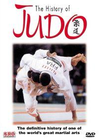 Judo: The True Story and Legend