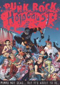 Punk Rock Holocaust
