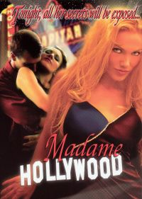 Madame Hollywood