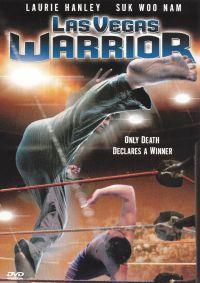 Las Vegas Warrior
