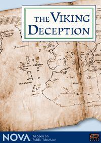 NOVA: The Viking Deception