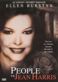 The People vs. Jean Harris