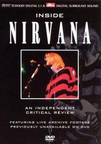Inside Nirvana: A Critical Review