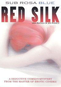Red Silk
