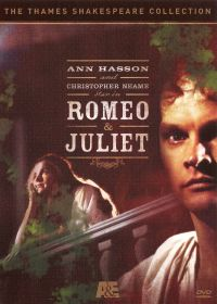 a review of the moovie romeo and juliet directed by franco zeffirelli Review this movie there is a 75 character minimum for reviews  as a whole, romeo + juliet is not a bad film, but it is certainly not a good film it is an.