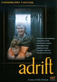 Adrift: Lost on the Road of Expectations