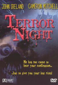 Terror Night