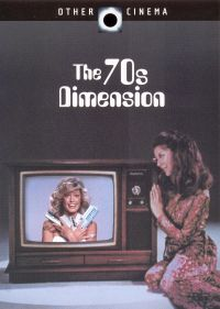 The 70's Dimension