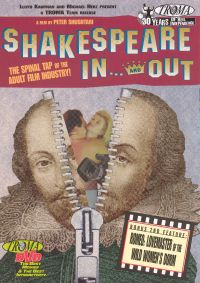 Shakespeare... In and Out
