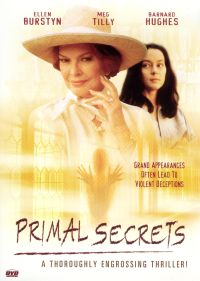 Primal Secrets