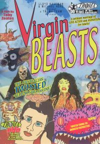 Virgin Beasts