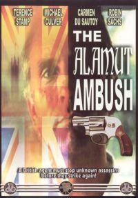 The Alamut Ambush