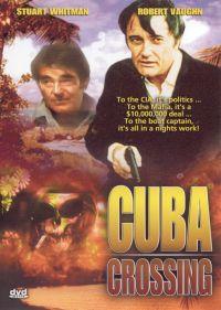 Cuba Crossing