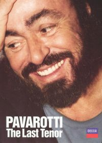 Pavarotti: The Last Tenor