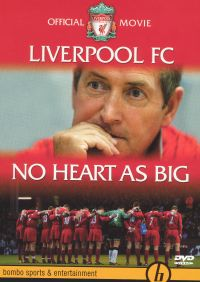 Liverpool FC: No Heart as Big