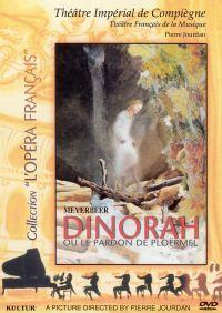 Dinorah Ou le Pardon de Ploermel
