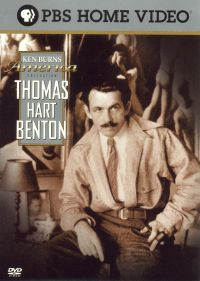 Ken Burns' America: Thomas Hart Benton