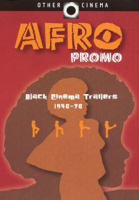 Afro Promo