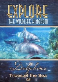 Explore the Wildlife Kingdom: Dolphins - Tribes of the Sea