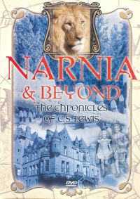 Narnia and Beyond: Chronicles of C.S. Lewis