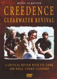 Creedence Clearwater Revival: Music in Review