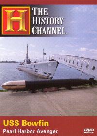 U.S.S. Bowfin: Pearl Harbor Avenger