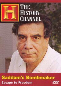 Saddam's Bombmaker